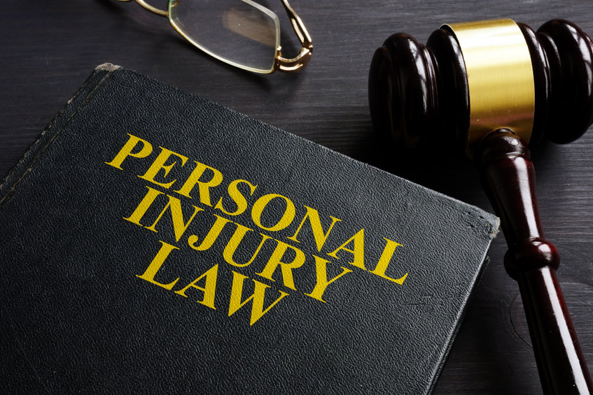 Common Legal Terms Florida Accident Victims Should Know - Spivey Law