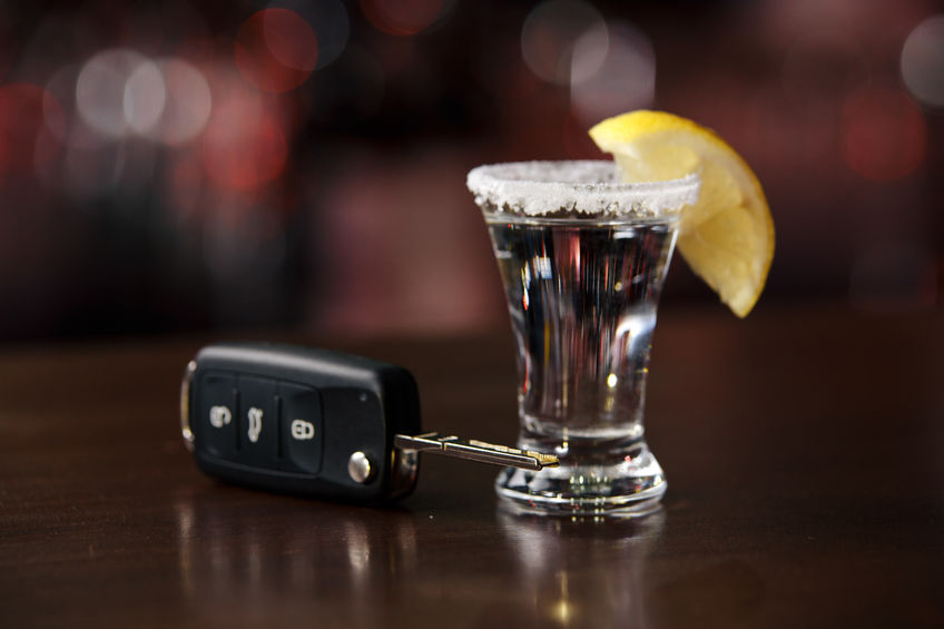What Damages Are Available to Victims of Drunk Driving Accidents