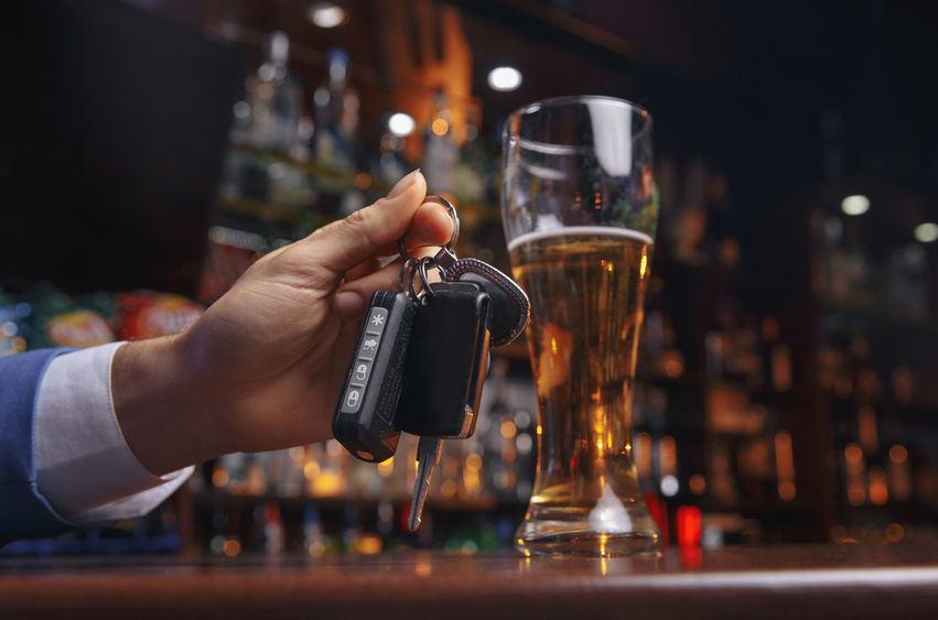 Fight Back Against DUI Misinformation - Spivey Law