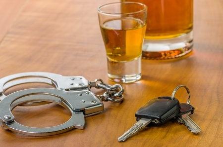 NHTSA Taking Steps to Reduce the Number of Alcohol-Impaired Motorists - Spivey Law Firm, Personal Injury Attorneys, P.A.