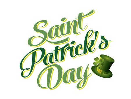 St. Patrick's Day - Celebrate Responsibly - Spivey Law