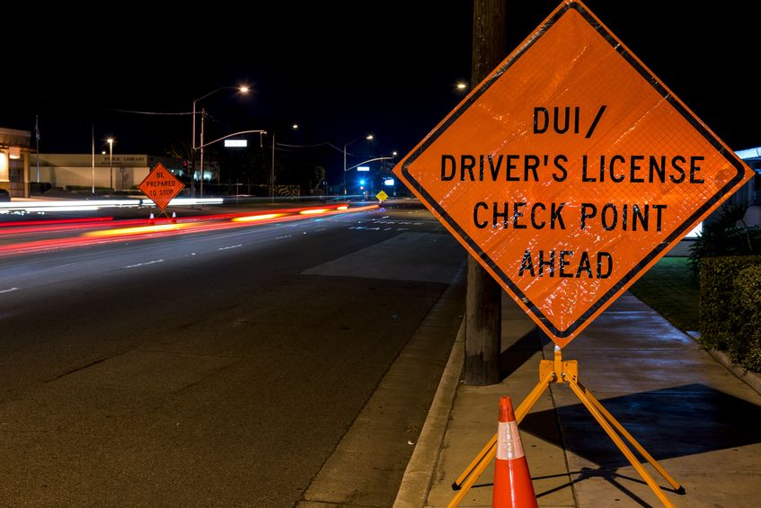 FHP Troopers Working to Make Roads Safer for the Holiday Season - Spivey Law