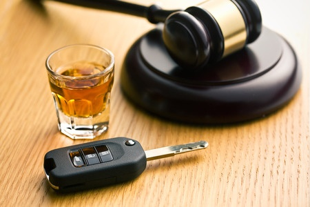 DUI Consequences - Spivey Law