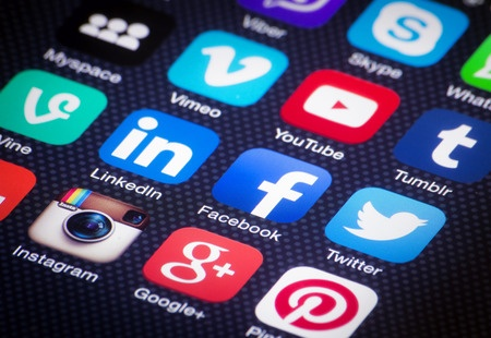 MADD Petitions to Stop DUI Social Media Promotion - Spivey Law