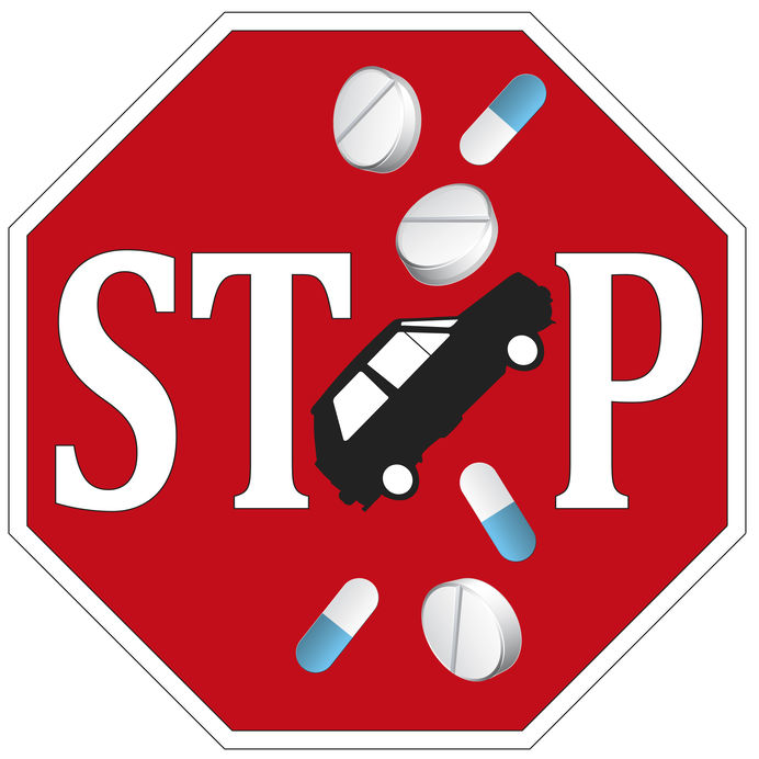 Medications & Supplements Still Causing Accidents - Spivey Law