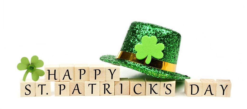 Keep Saint Patrick's Day Celebrations Safe - Spivey Law