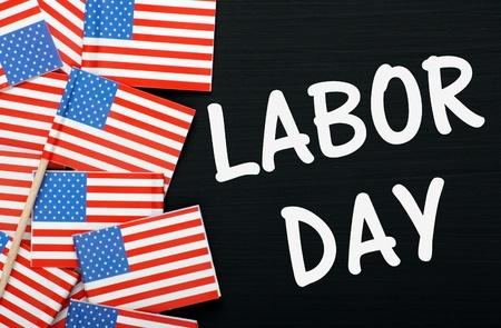 Do Not Let Labor Day Festivities End In Tragedy