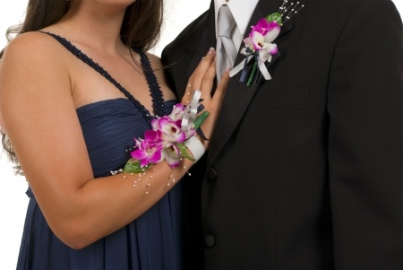 Prom - A Night to Remember; Spivey Law Firm, Personal Injury Attorneys, P.A.