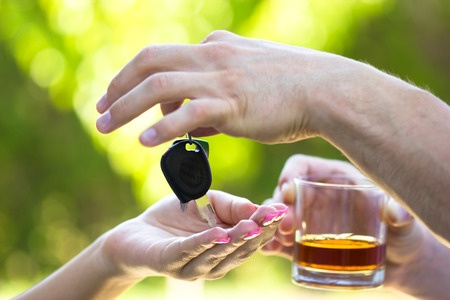 Drunk Drivers Return to SW Florida Roads - Spivey Law Firm, Personal Injury Attorneys, P.A.