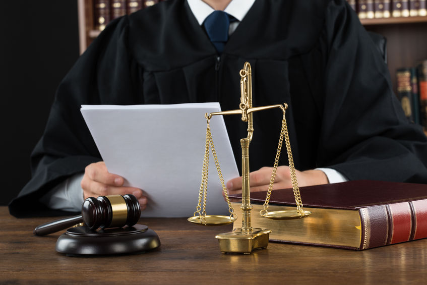 What are the victim's rights in Florida drunk driving accidents - Spivey Law