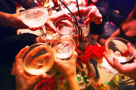Think You Can Judge How Drunk You Are - Spviey Law Firm, Personal Injury Attorneys, P.A.