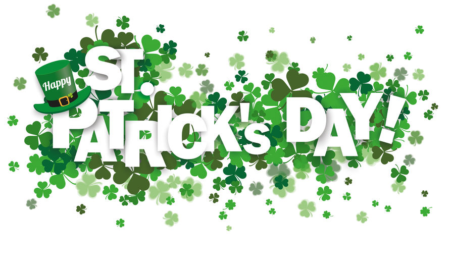 Saint Patrick's Day Celebrations - A Recipe for DUIs - Spivey Law