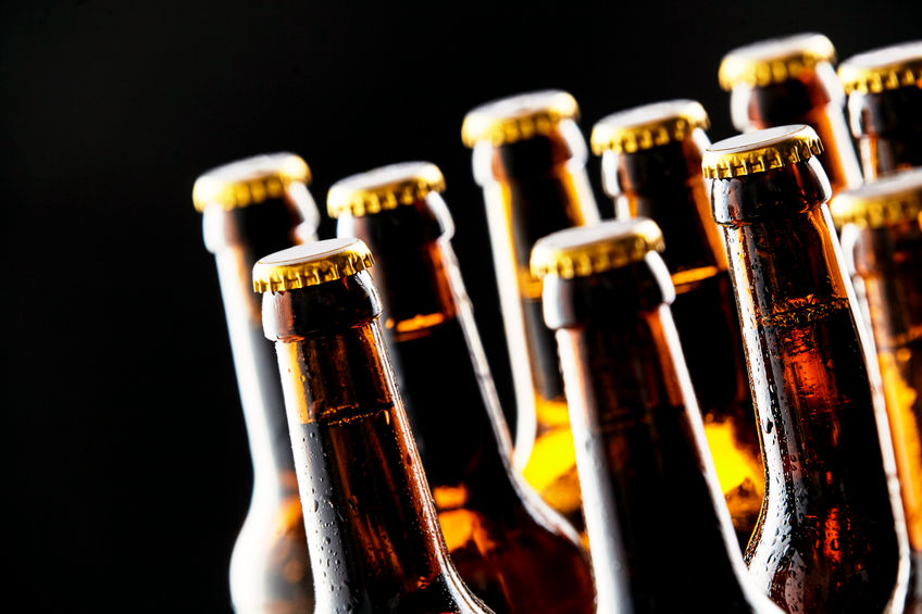 How to Address Underage Drinking with Your Teen - Spivey Law