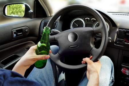 Teens, Alcohol & Driving Are a Toxic Combination - Spivey Law