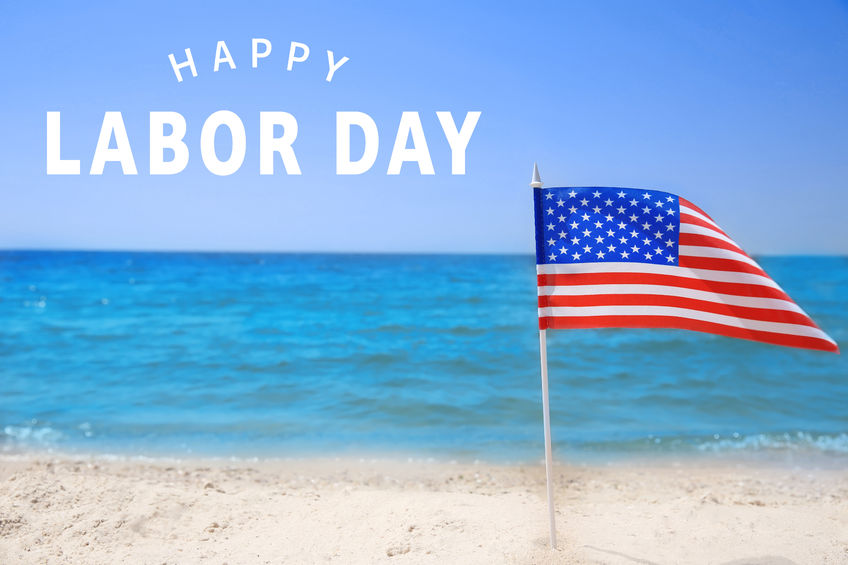Labor Day Festivities - The Importance of Planning - Spivey Law