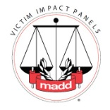 Why victim impact panels are important - Spivey Law