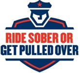 Ride Sober or Get Pulled Over - Spivey Law
