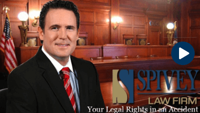 Learn what you legal rights are in an accident